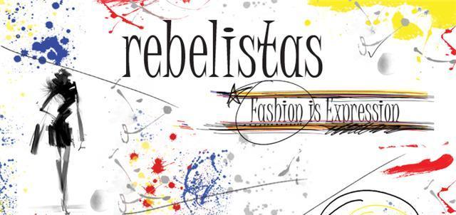 Rebelistas