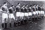 M. United 1958