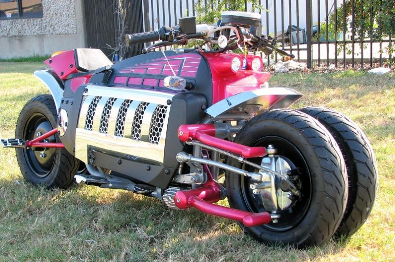 dodge tomahawk v10 motorbike dodge tomahawk v10 motorbike dodge. Cars Review. Best American Auto & Cars Review