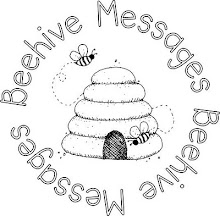 Beehive Messages