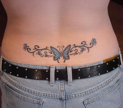 cross tattoos for girls. cross tattoos for girls