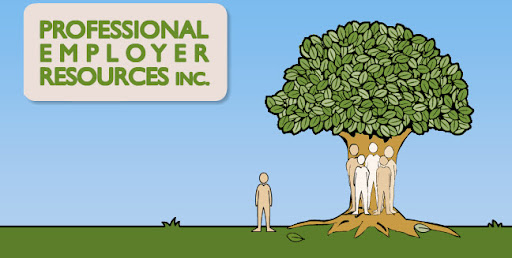 Professional Employer Resources
