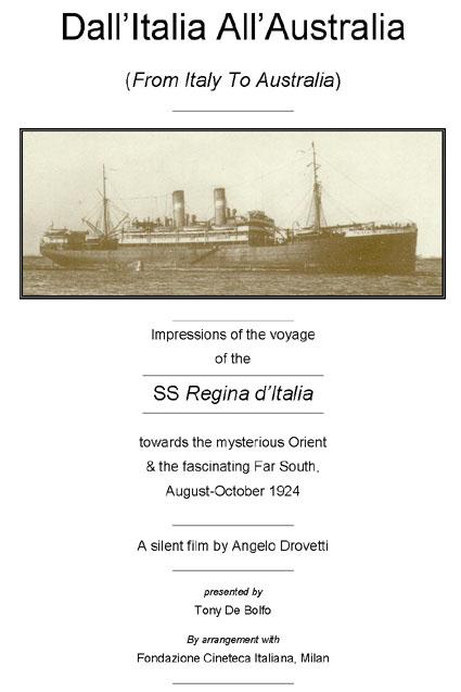 [SS+Regina+d]