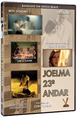 Baixar Filme Joelma 23º Andar   Nacional