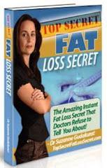 ¿REALMENTE quiere bajar de peso?