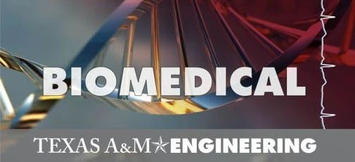 BIO-MEDICAL ENGINEERING