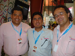 team Morelos