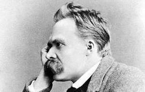 external image Nietzsche_NAC_CUL_web_4--300x190.jpg