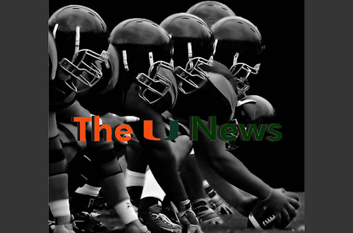 The U News: Catholics Vs Convicts