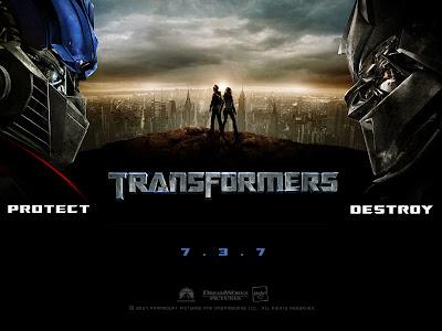 http://2.bp.blogspot.com/_6smS4bhnW7w/TC9DCN8YHBI/AAAAAAAAADQ/E8LVoMcEVuA/s1600/transformers3_800.jpg