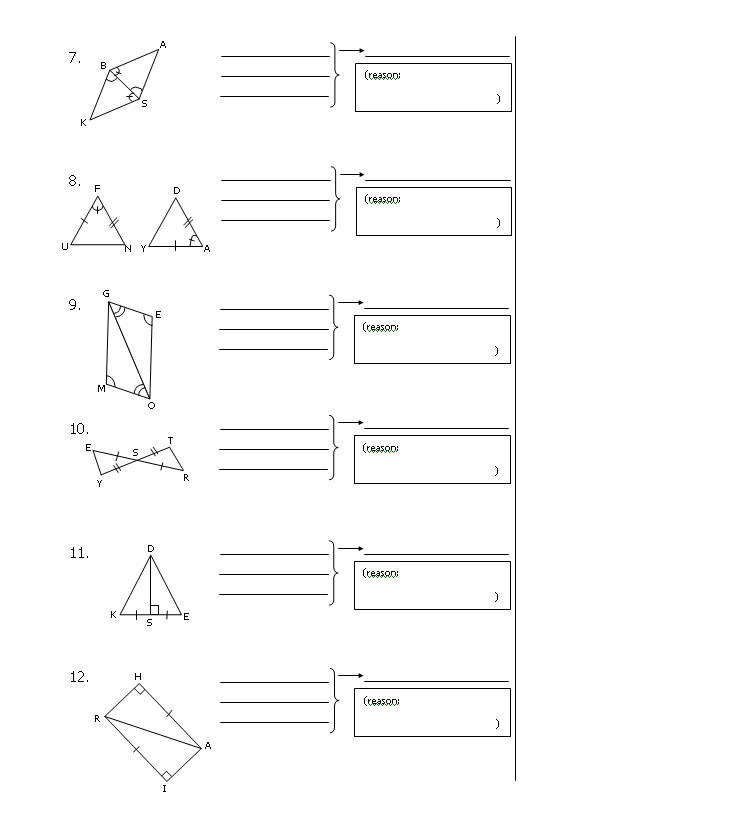 Math Teacher Mambo CPCTC – Cpctc Worksheet