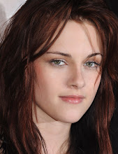 Bella Swan (Cullen)