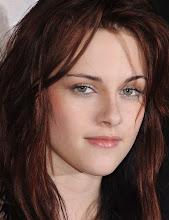 Bella Swan (Cullen)