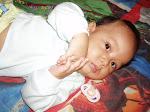 Muhammad Endru Ghanis Kushartantyo