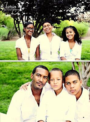 Family Portrait – Teaser – Espinoza – Las Vegas Photographer
