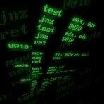 Empresa usando Web Marketing e medindo com Web Analytics