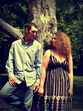 Sarah & Drew