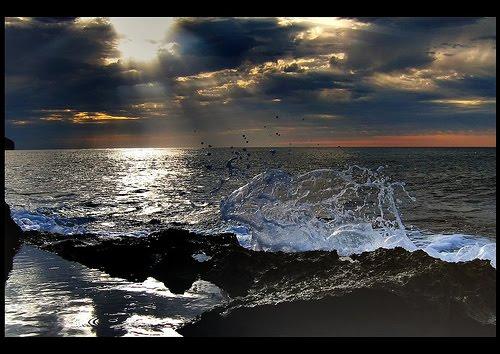 paisajes naturales puerto rico. de paisajes naturales