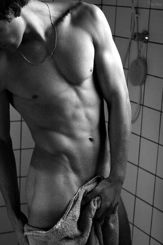 фото голых красивых и сексуальных парней