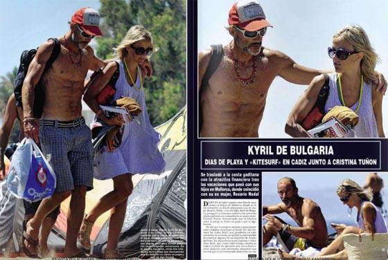 Rosario Nadal y Hugh Grant - Amantes? Kyril+de+bulgaria+cristina+tu%C3%B1on+1