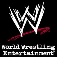 WWE-latest Updates