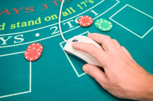 tips on how to win in casino slot machines