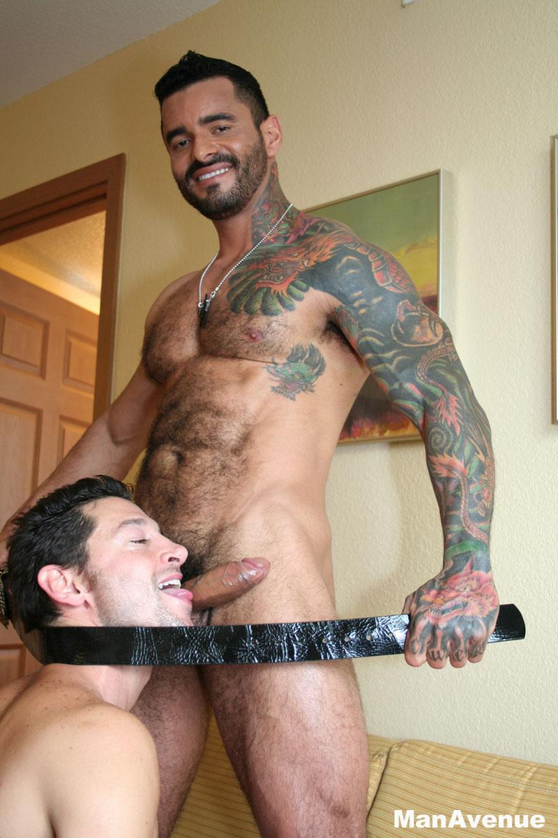 homo massageguide lej porno