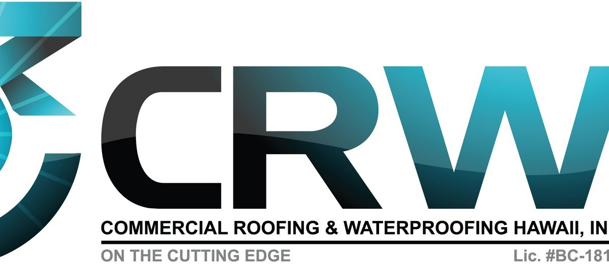 Channeling Creativity: Commercial Roofing u0026 Waterproofing ...
