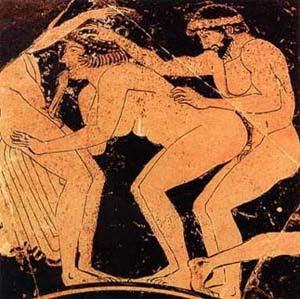 prostitutas griego ourense prostitutas antigua grecia