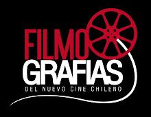 FILMOGRAFIAS