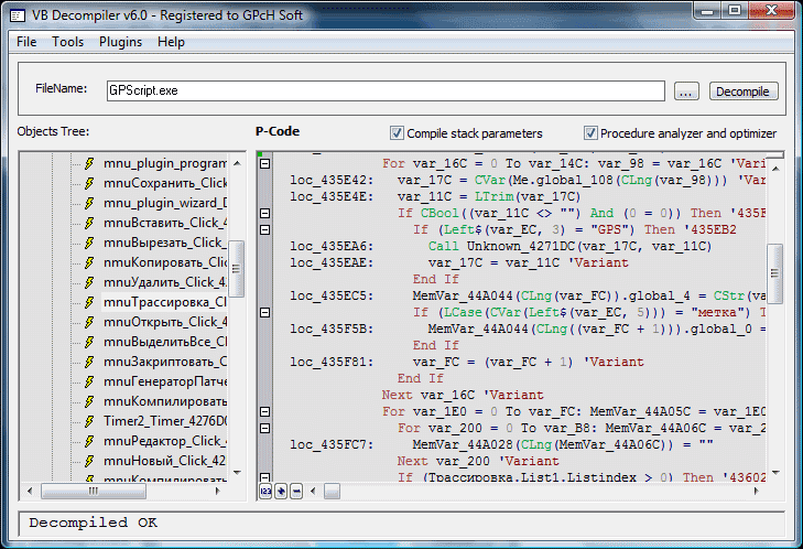 List of file formats - Wikipedia