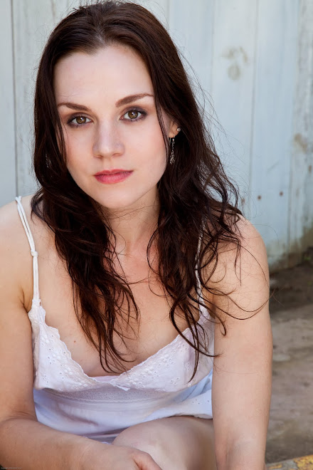 Rachel Beguiles