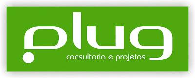 Plug - Consultoria e Projetos - RÁDIO AM/FM, TV, TV A CABO, MMDS, INTERNET