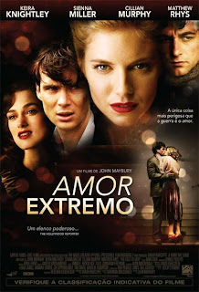 Amor Extremo Dublado DVDRip AVI