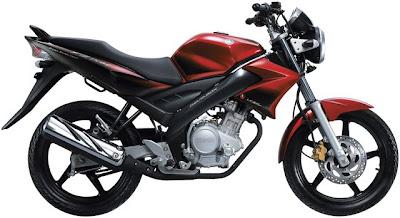 fz150i Yamaha FZ 150i, YZF R15 and YZF R125