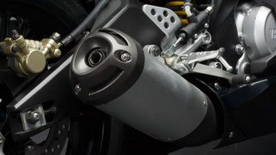 yzf r12511 Yamaha FZ 150i, YZF R15 and YZF R125