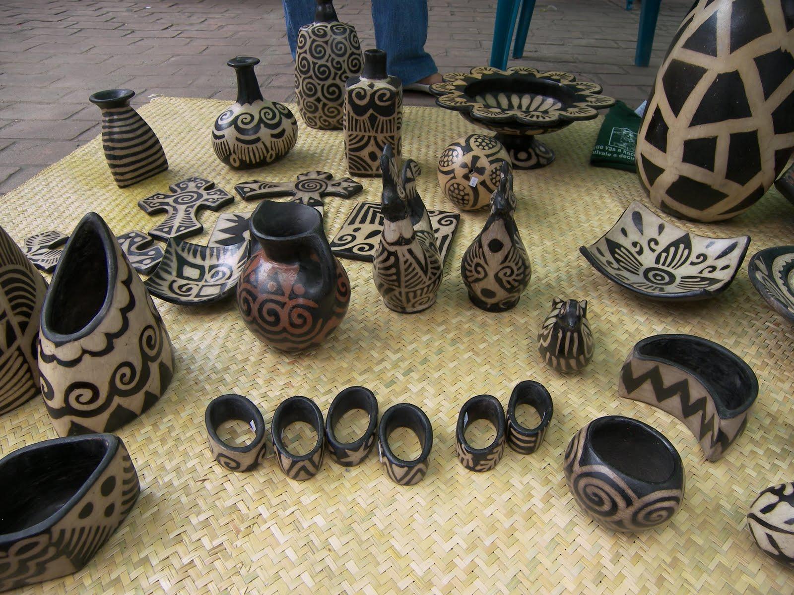 Ceramica Lenca