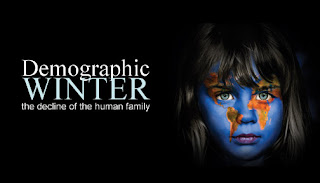 Demographic Winter film