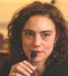 Diputada Mónica Peralta