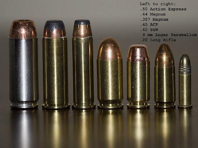 50+caliber+bullet+actual+size