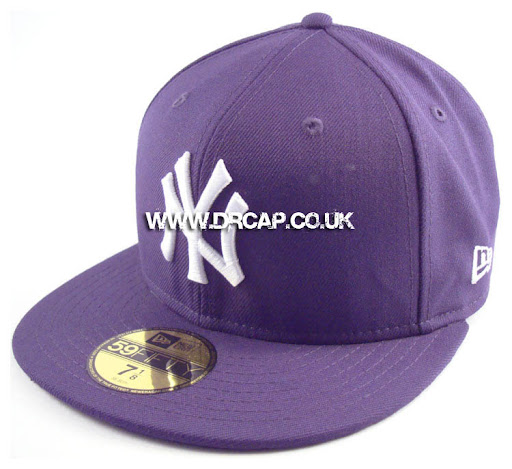 justin bieber in purple and white. justin bieber new york yankees
