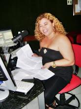 Blog de Ivoneide Lopes