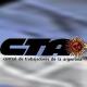 CTA (etiqueta)