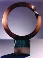 Premio Goldman