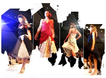 fashionologie - fashion news, fashion shows, designers, models and