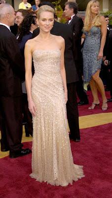 Naomi Watts Oscar 2004