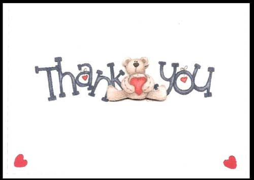 thank you images. Thank you to