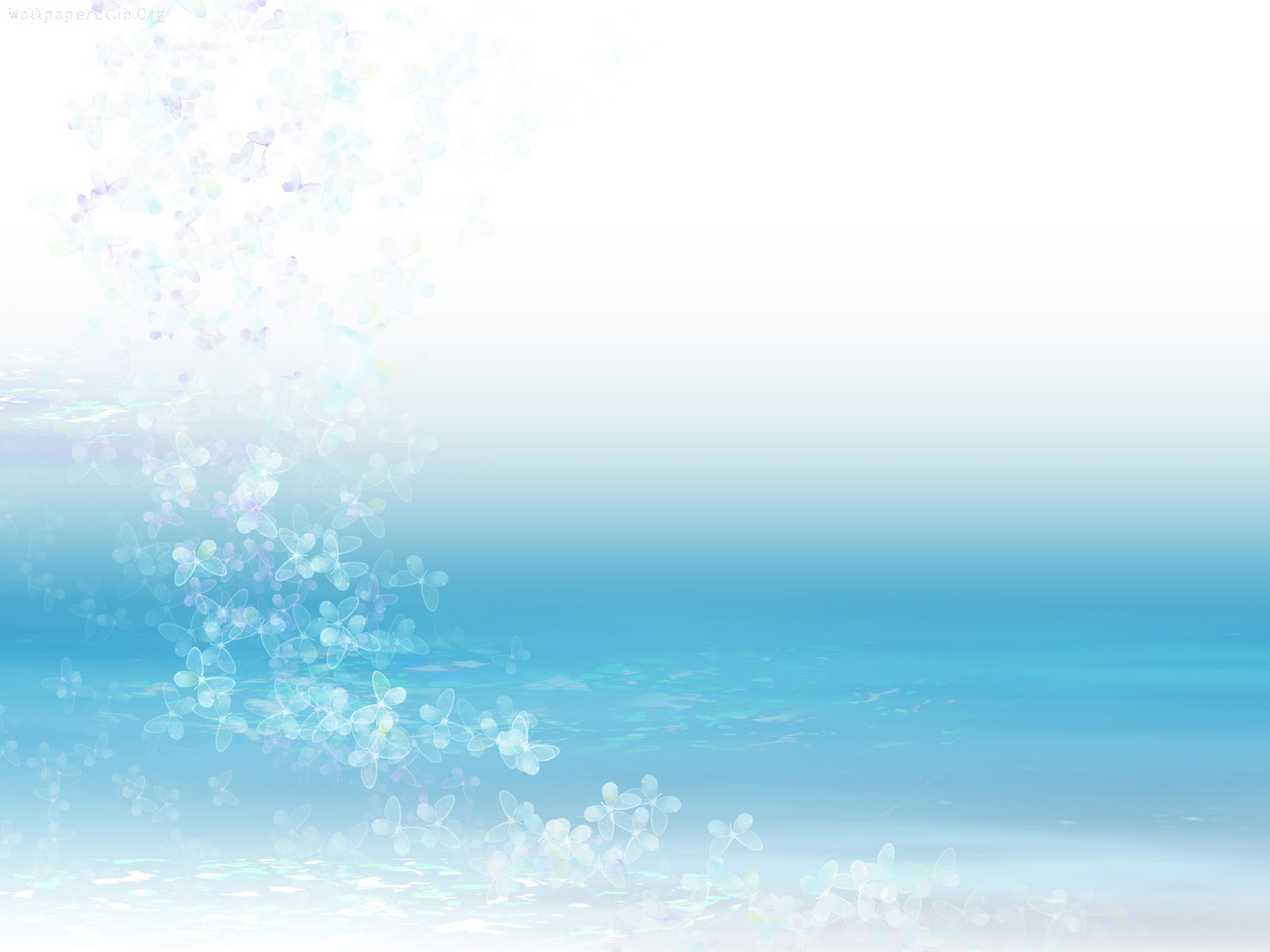 Free wallpapers by valdazzar 4 plain backgrounds 1 for Plain wallpaper