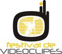 FESTIVAL DE VIDEOCLIPES DE GRAMADO