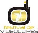 FESTIVAL DE VIDEOCLIPES DE GRAMADO